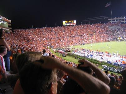 south-florida-game-028.jpg