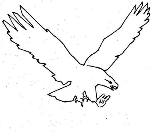 big-eagle-1.jpg
