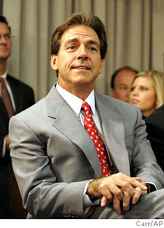 smiling-saban.jpg