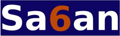 sa6an-sticker.jpg