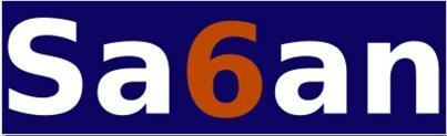 sa6an-sticker.jpg