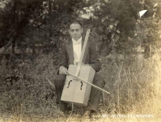 soapbox-cello.jpg