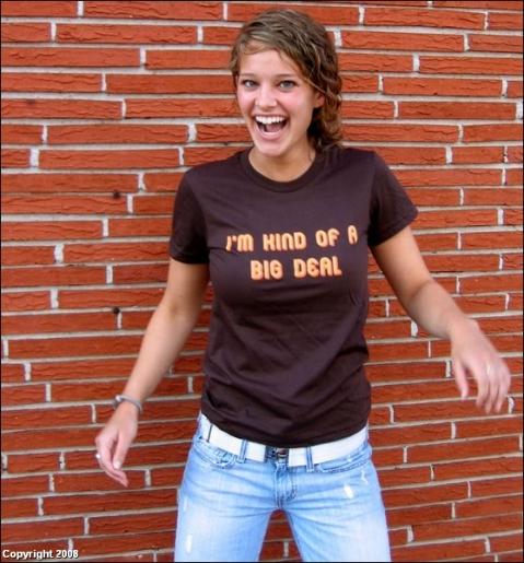auburn-t-shirt-girl.jpg