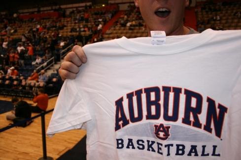 bball-shirt.jpg