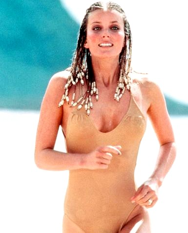 bo derek hot