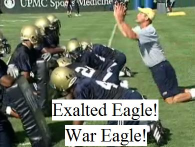 exalted-eagle-rhoads.jpg