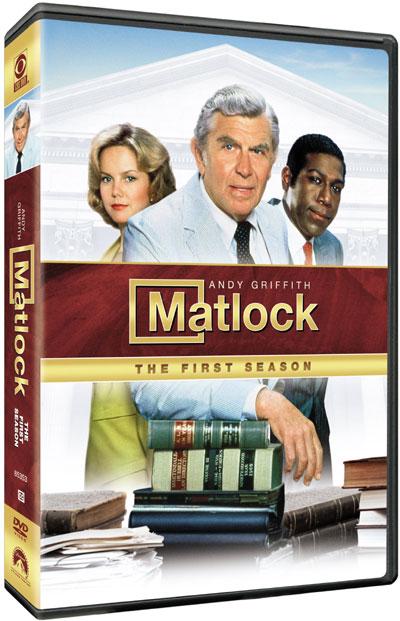 matlock_s1_early.jpg