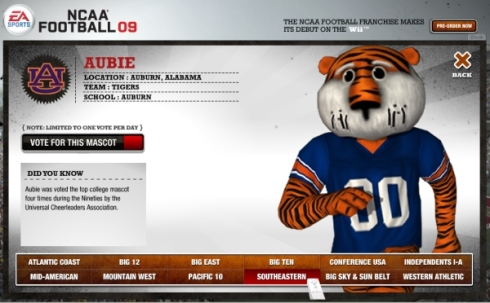 aubie-screen-shot.jpg