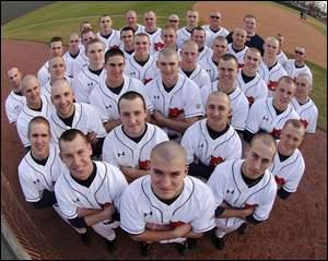 baseball-shaved.jpg