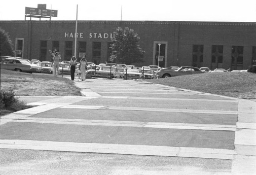 hare-stadium-73.jpg