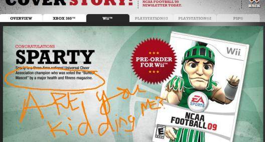sparty-robbed.jpg